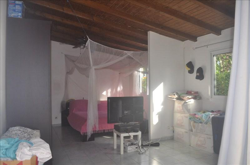 Vente maison / villa Lamentin 250000€ - Photo 9
