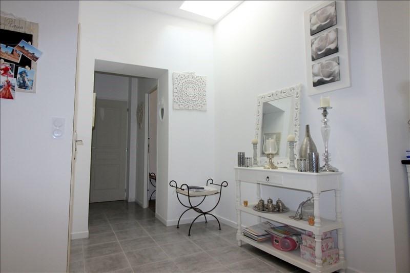 Vente maison / villa Sarrians 142000€ - Photo 8