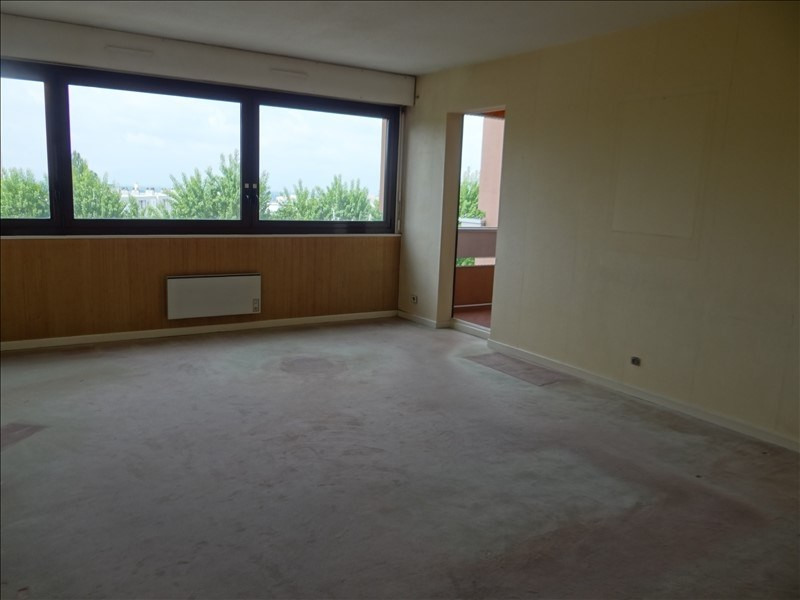 Vente appartement Vetraz monthoux 195 000€ - Photo 1