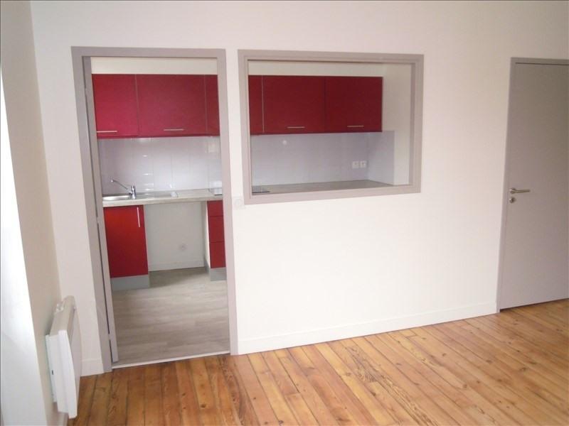 Vente appartement Salies de bearn 123000€ - Photo 8