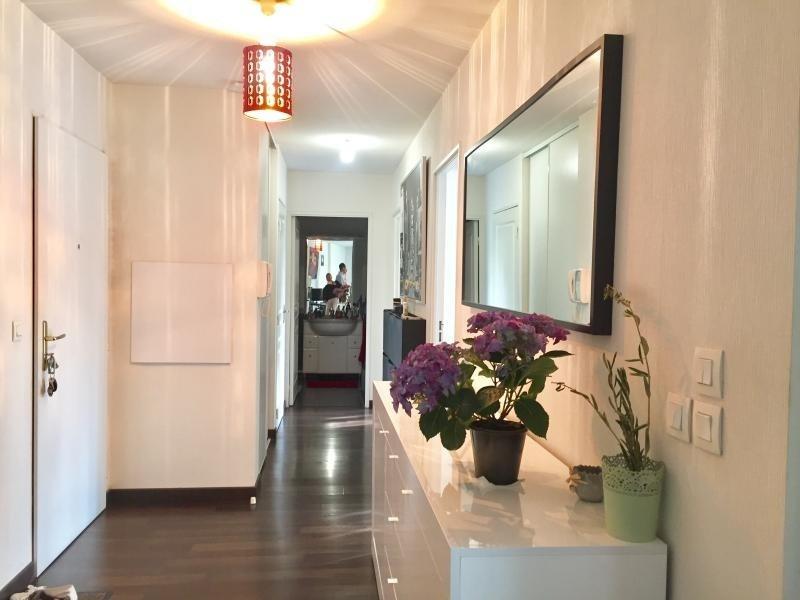 Vente appartement Pau 175900€ - Photo 1