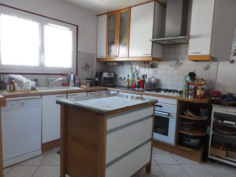 Venta  casa Brunoy 340000€ - Fotografía 6