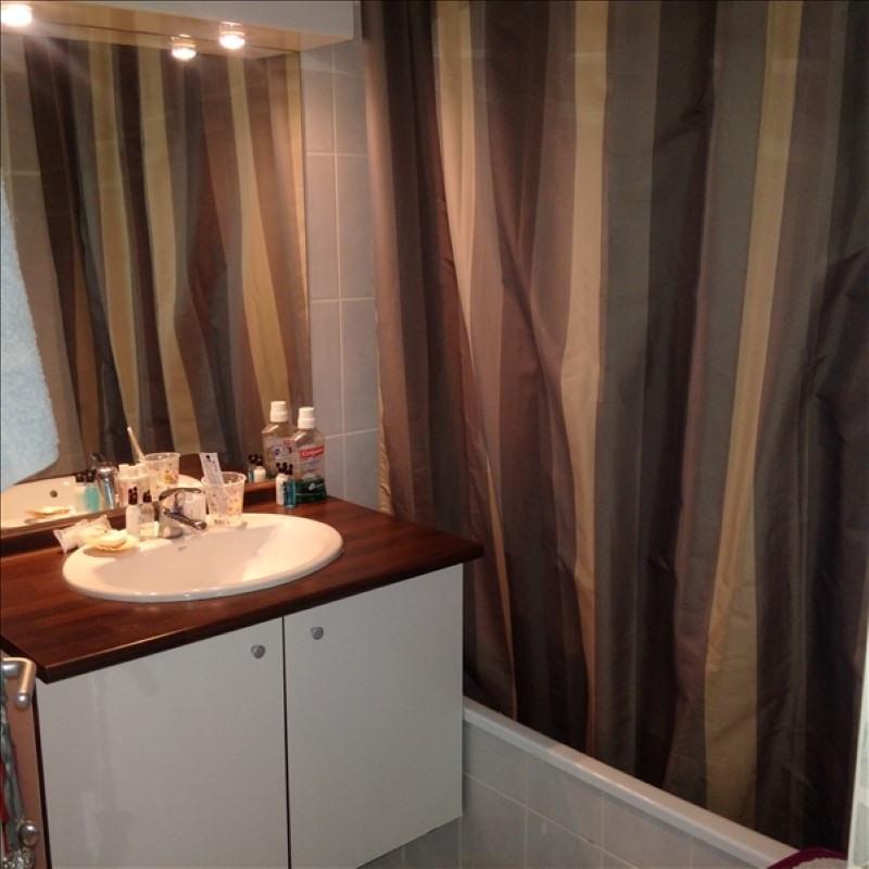 Sale apartment St pee sur nivelle 210600€ - Picture 8