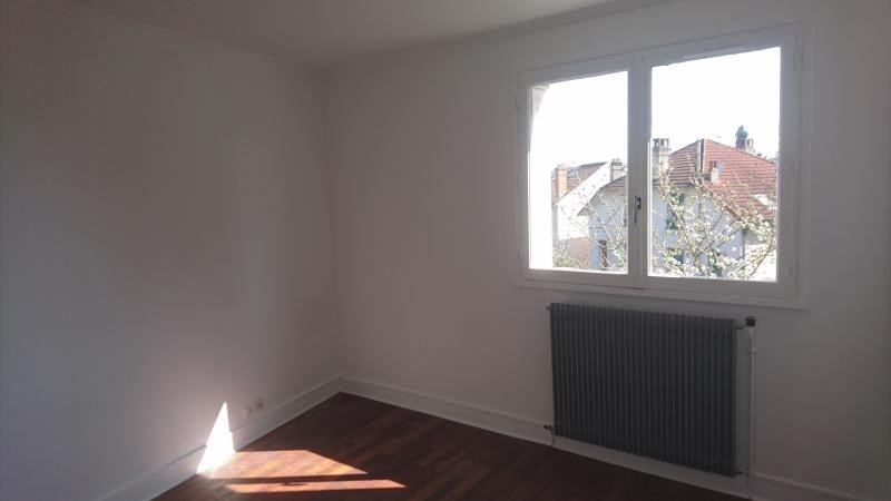 出售 公寓 Bourg la reine 369000€ - 照片 3