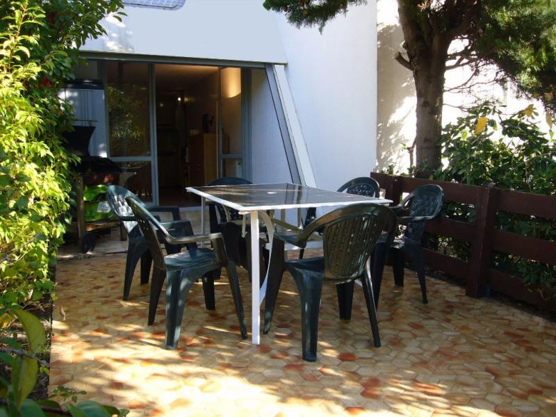 La Grande Motte - 1 pièce(s) - 18 m²