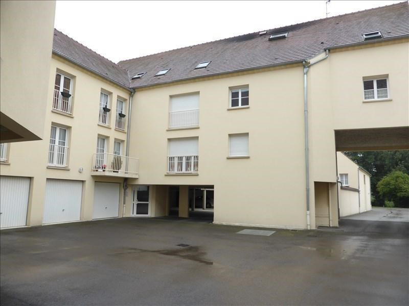 Location appartement Bethisy st pierre 575€ CC - Photo 1