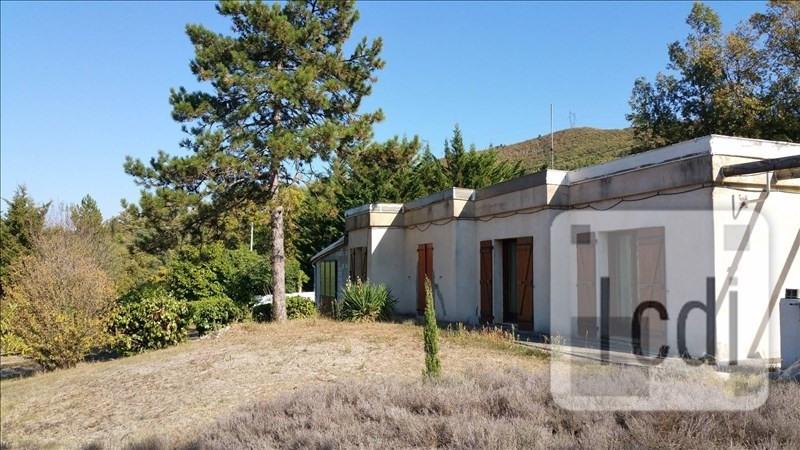 Vente maison / villa St lager bressac 159000€ - Photo 1