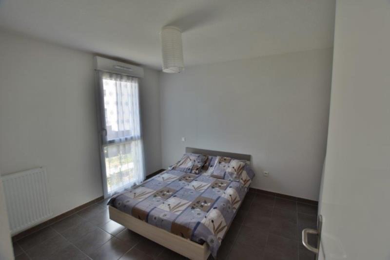 Sale apartment Lons 108000€ - Picture 3