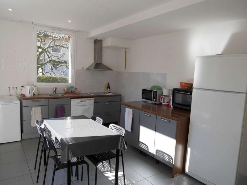Sale house / villa Annecy 339000€ - Picture 2
