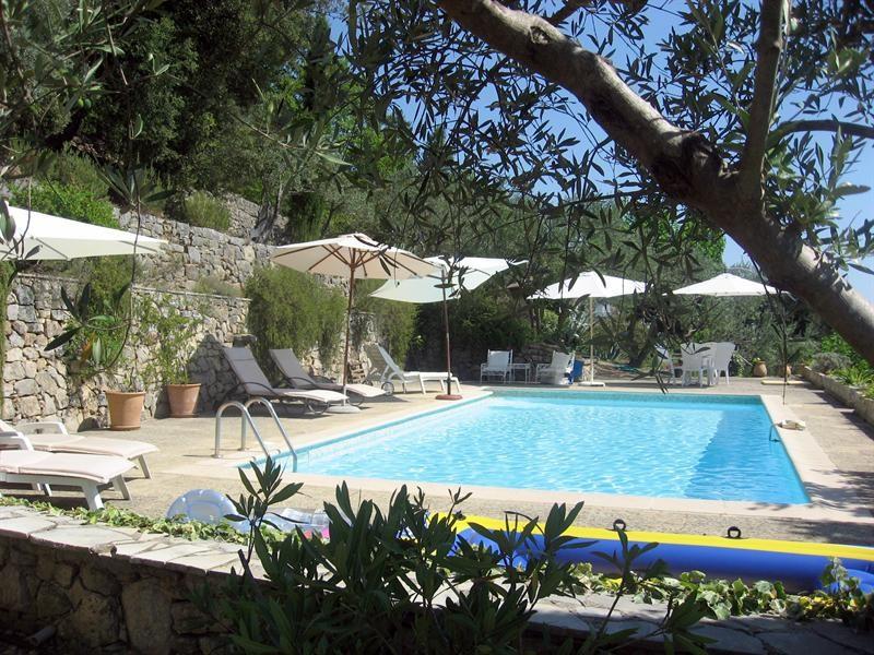 Vente de prestige maison / villa Seillans 1580000€ - Photo 11