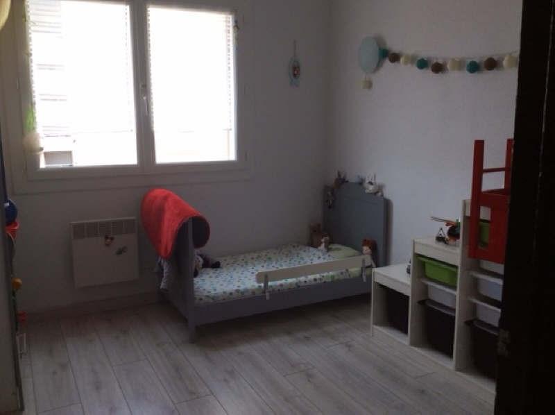 Sale apartment Toulon 114000€ - Picture 5