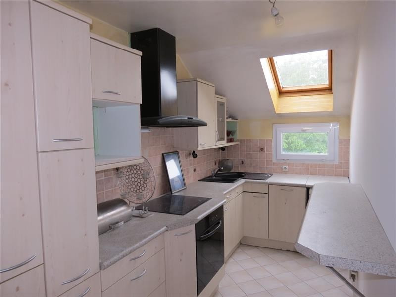 Location appartement Domont 1000€ CC - Photo 4