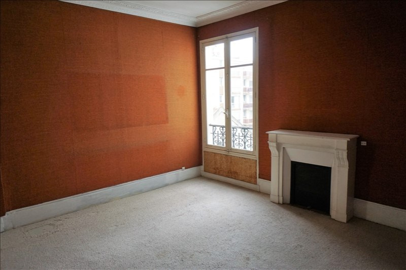 Vente appartement Asnieres sur seine 315 000€ - Photo 4