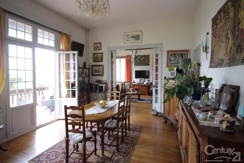 Immobile residenziali di prestigio appartamento Deauville 645000€ - Fotografia 4