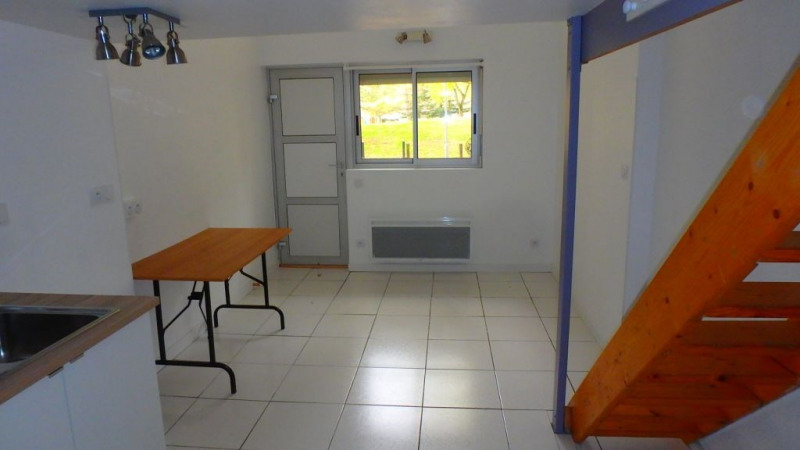 Location appartement Ramonville-saint-agne 470€ CC - Photo 5