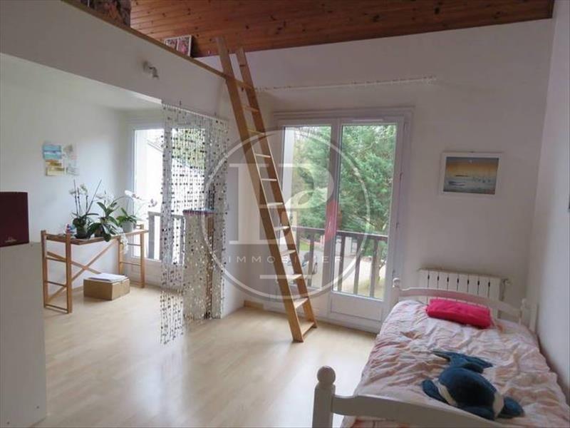 Sale house / villa L etang la ville 790000€ - Picture 3