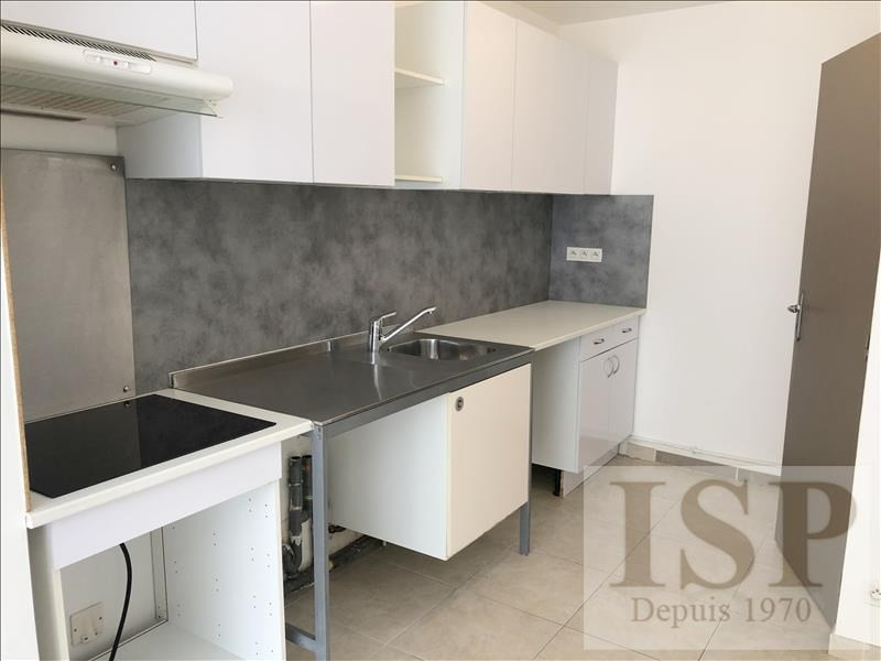 Location appartement Luynes 866€ CC - Photo 2