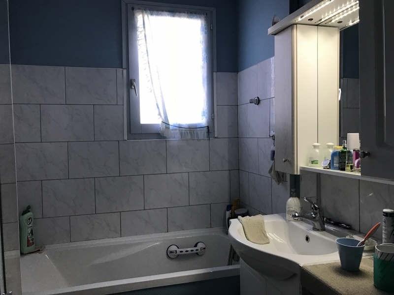 Vente maison / villa Marines 231800€ - Photo 7