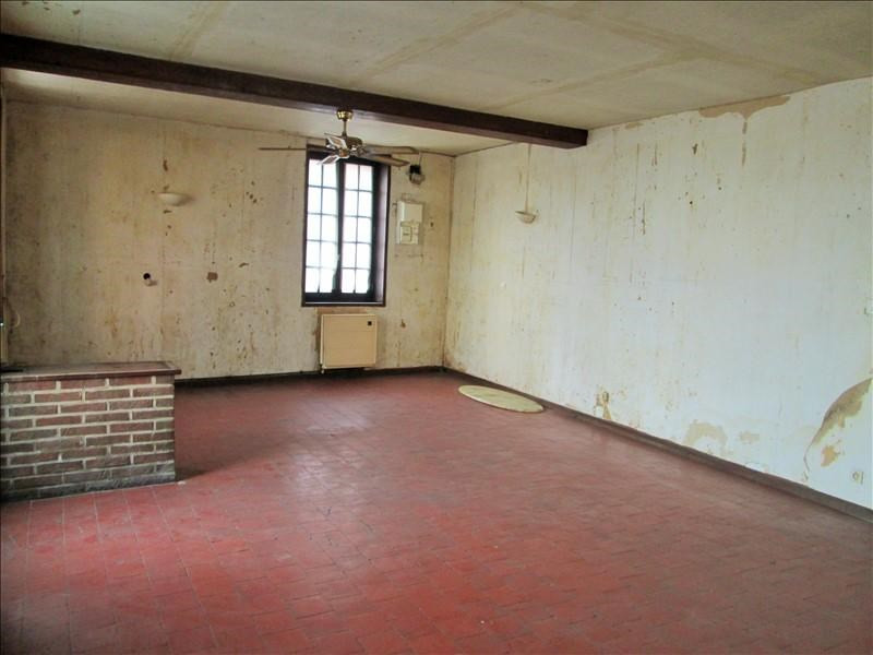 Vente maison / villa Bethune 40000€ - Photo 3