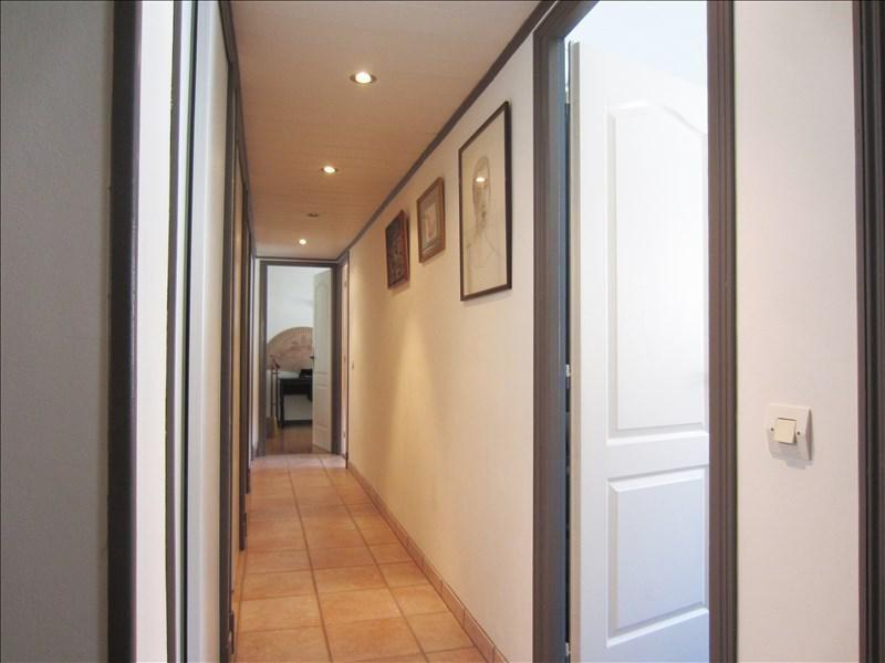 Vente appartement Pau 179000€ - Photo 3