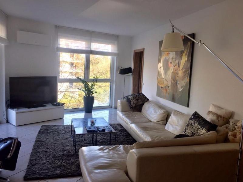 Verhuren vakantie  appartement Strasbourg 2080€ - Foto 1