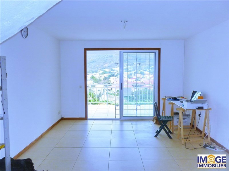 Sale apartment St martin 235000€ - Picture 3