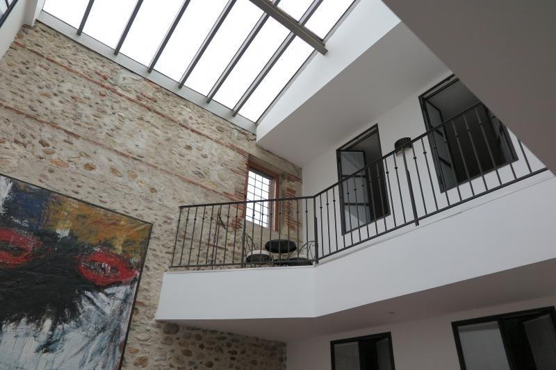 Deluxe sale house / villa Proche collioure 625000€ - Picture 8