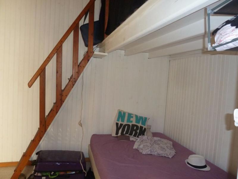 Vente appartement Palavas les flots 119000€ - Photo 2