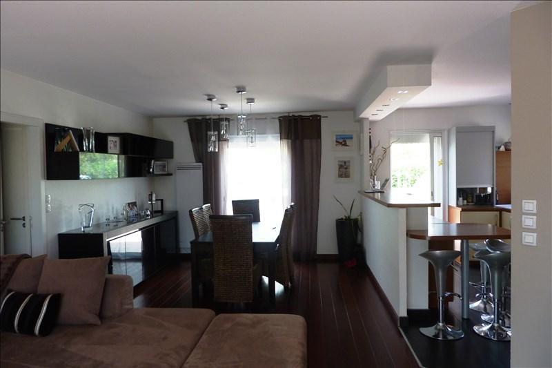 Vente maison / villa Quint 499000€ - Photo 4
