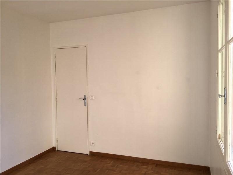 Rental apartment Aix en provence 926€ CC - Picture 10