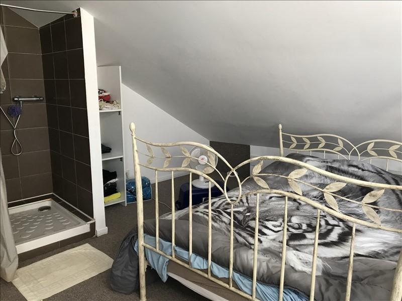 Vente maison / villa Le may sur evre 49500€ - Photo 3