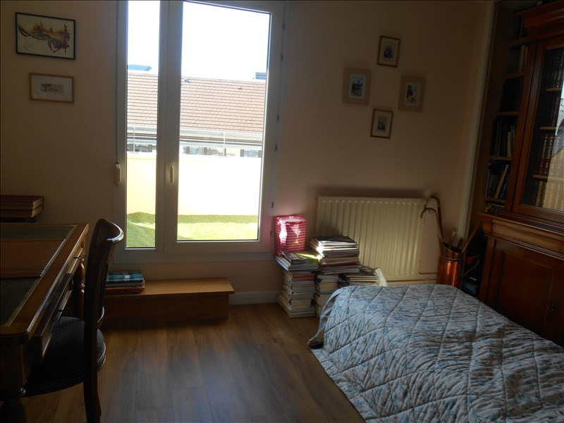 Rental apartment Troyes 700€ CC - Picture 6