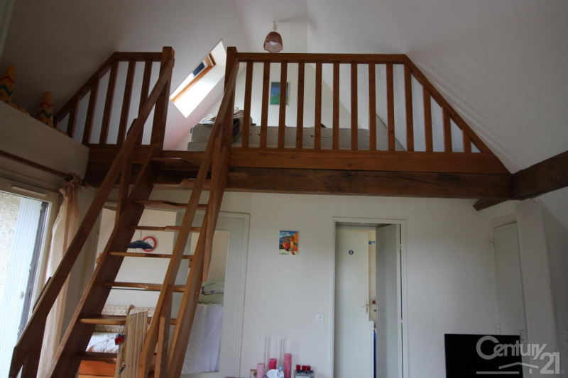 Vente appartement St arnoult 157 000€ - Photo 10