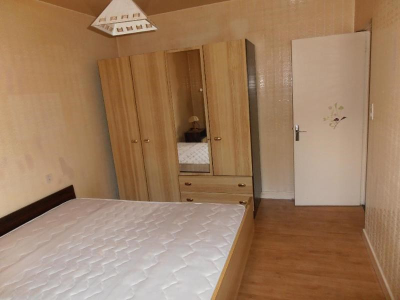 Rental apartment Oyonnax 288€ CC - Picture 2
