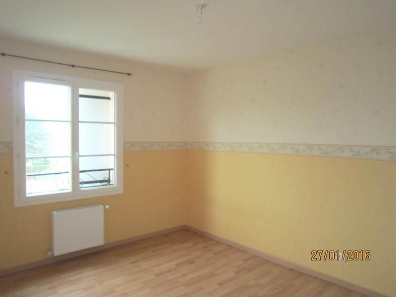 Sale house / villa Saint-laurent-de-cognac 264500€ - Picture 9