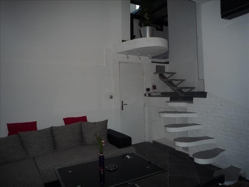 Vente appartement Aix en provence 345000€ - Photo 6