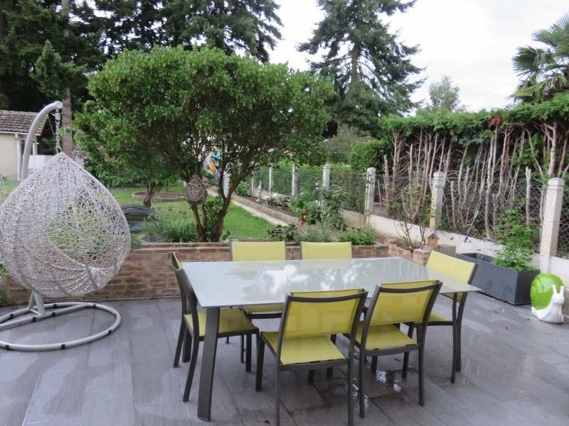 Vente maison / villa Alencon 149000€ - Photo 1