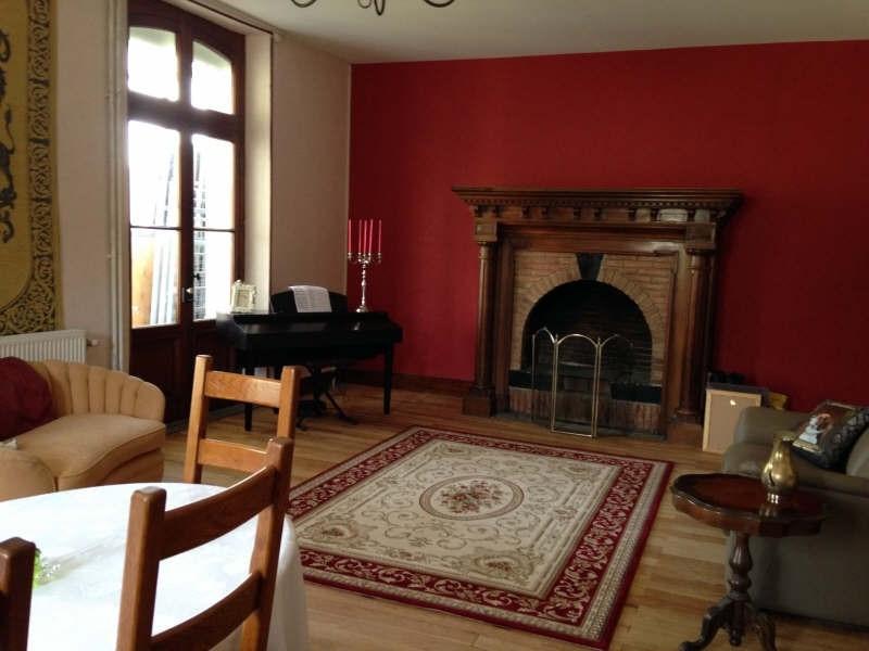 Deluxe sale house / villa Mazamet 385000€ - Picture 2