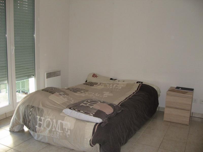 Rental apartment Limoges 690€ CC - Picture 5