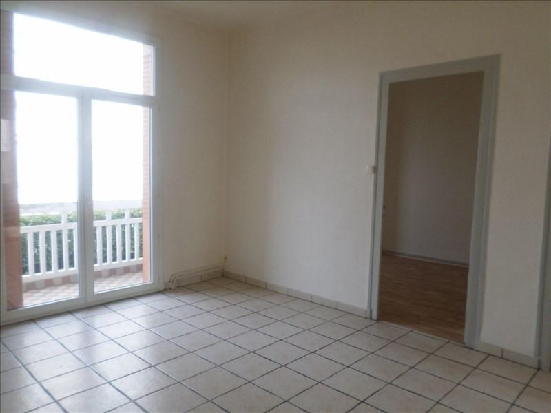 Vendita appartamento Vienne 99000€ - Fotografia 2