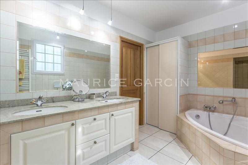Venta de prestigio  casa Piolenc 660000€ - Fotografía 10