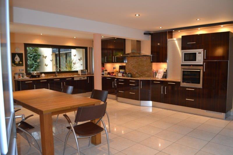 Sale house / villa Sautron 835000€ - Picture 4
