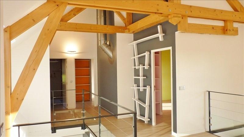Revenda residencial de prestígio casa Pau 682000€ - Fotografia 8
