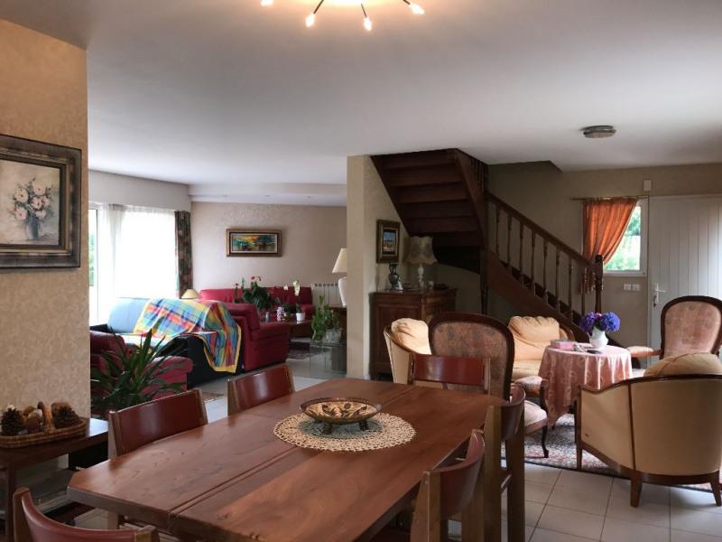 Vente maison / villa Saint paul les dax 405000€ - Photo 5
