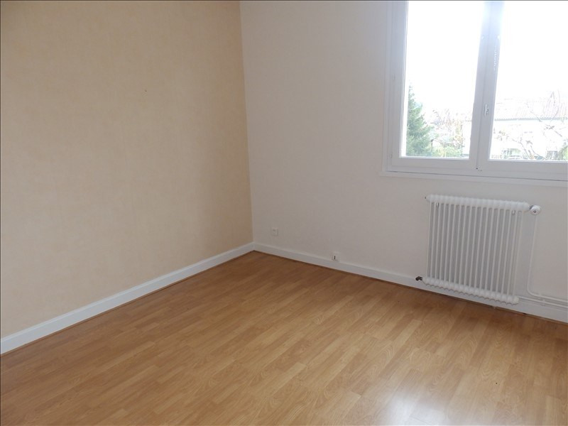 Vente appartement Yzeure 69000€ - Photo 5