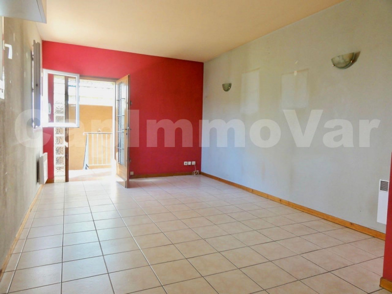 Vente maison / villa Le beausset 168 000€ - Photo 3