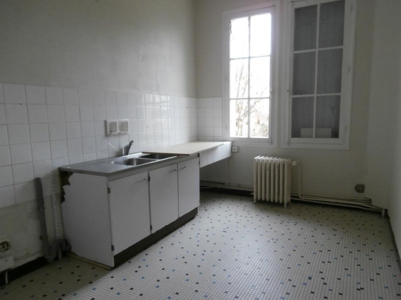 Sale house / villa Bergerac 149500€ - Picture 6