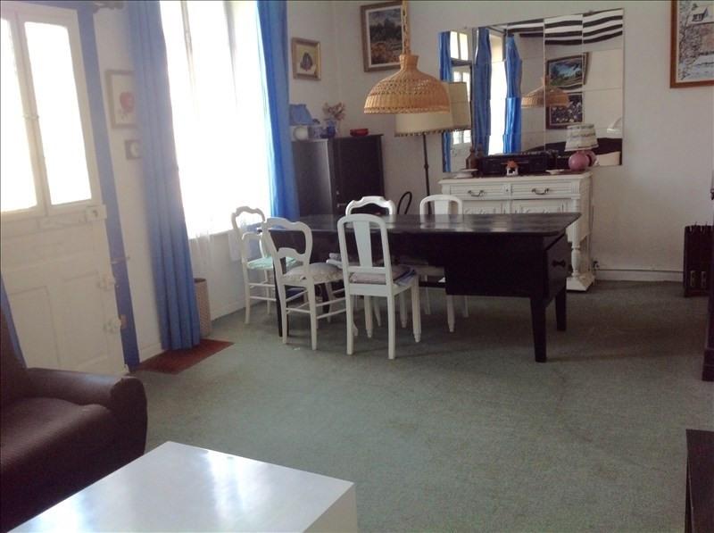 Sale house / villa St brieuc 103600€ - Picture 5