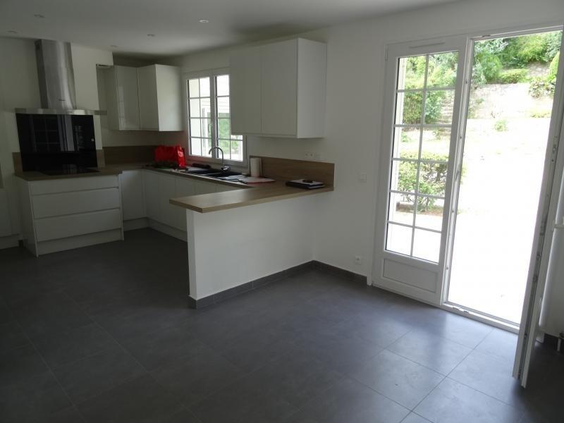Vente maison / villa Villennes sur seine 690000€ - Photo 3