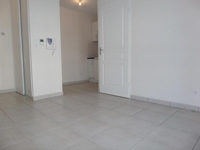 Location appartement Dijon 390€ CC - Photo 3